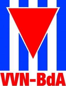 Logo VVN-BdA